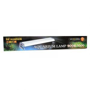 Sunsun Hda-900b 39wx3 T5 3ft Light