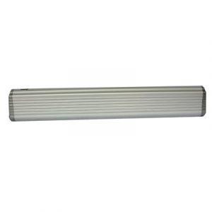Sunsun-hda-900b-39wx3-t5-light-set-with-stand-3-feet2