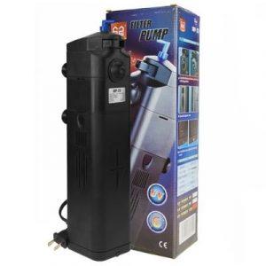 Sunsun Jup-22 Internal Uv Filter
