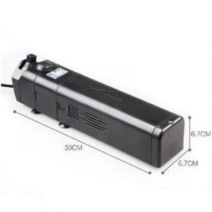 Sunsun-jup-22-internal-uv-filter2
