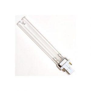 Spare 7w Uv Bulb For Sunsun Hw Series & Aquatop Canister Filter