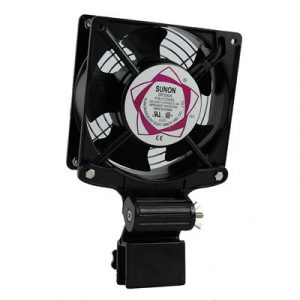 Ans 3000 High Speed Cooling Fan