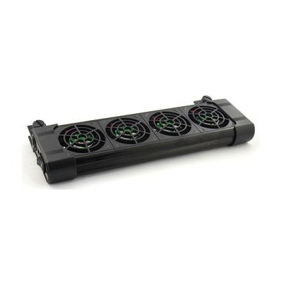 Boyu Cooling FAN FS-604 3