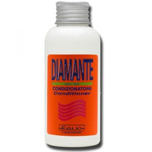 diamante 1001 300x300 - DIAMANTE 250ml