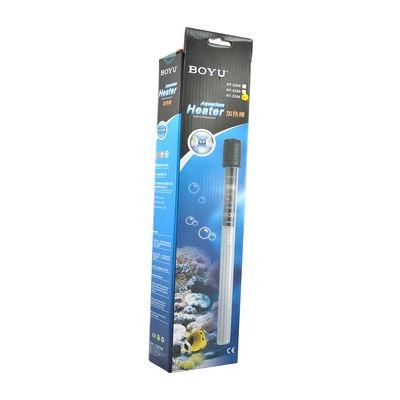Boyu HT-2300 300W Aquarium Heater  2
