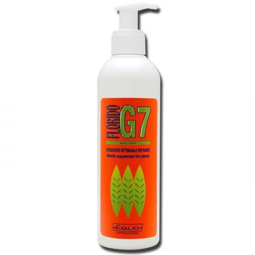 FLORIDO G7 250ml 2