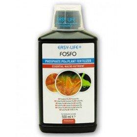Fosfo Macro 250ml  1