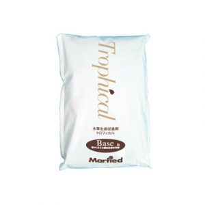 3813marfiedtropicalbase2liter.jpg.56ac01cd7e.999x400x4001 300x300 - Marfied Contro Soil Black 2mm 10L