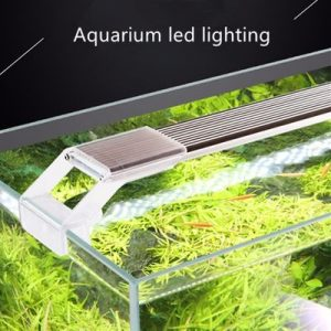 Sunsun Adp-200c Led Light