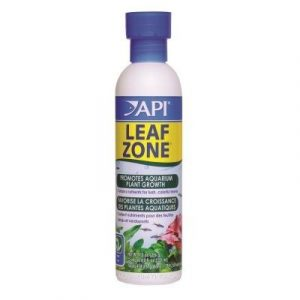 API Leaf Zone Fertilizers 237 Milli Litre 300x300 - API Leaf Zone Fertilizer 237ml
