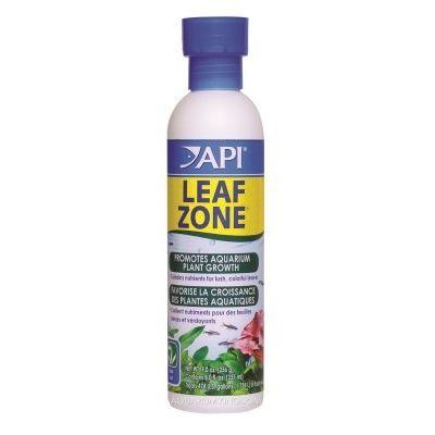 API Leaf Zone Fertilizer 237ml 1