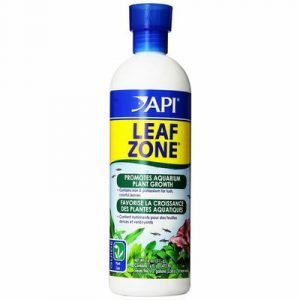 API Leaf Zone Fertilizers 473 Milli Litre Under Water Plant Supplement 300x300 - API Leaf Zone Fertilizer 473ml