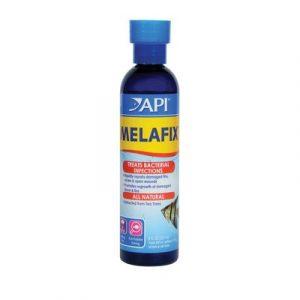 Api Melafix Fish Treatment 237ml