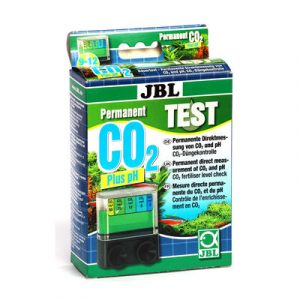 BL CO2 Plus PH Water Test Kit 300x300 - JBL CO2 Plus Ph Test Kit