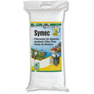Jbl Symec Filter Wool Sponge 250gm