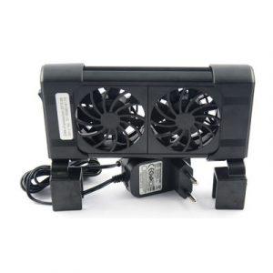Boyu Aquarium Cooling Fan Fs 602 3