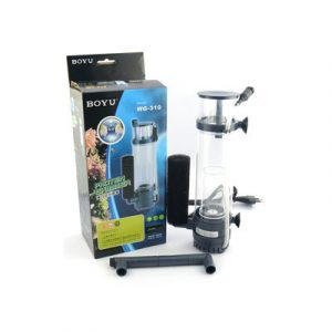 Boyu Protein Skimmer Wg 310 3