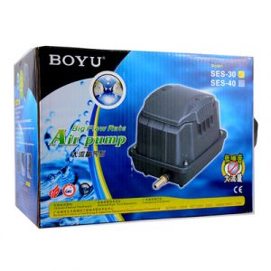 Boyu Air Pump SES 30 300x300 - Boyu Air Pump SES-30