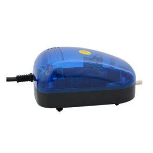 Boyu Air Pump S-1000a