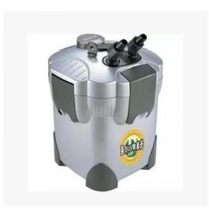 Boyu EFU 10 Aquarium Canister Filter 300x300 - Boyu EFU-10 External Filter