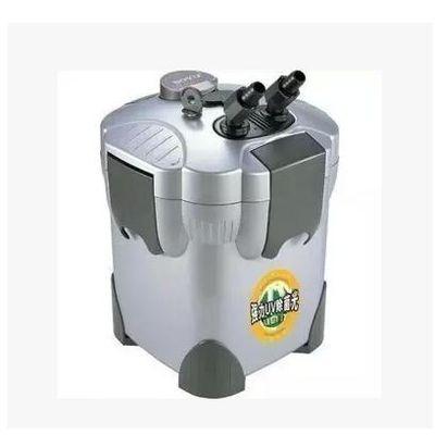 Boyu EFU-10 External Filter 1