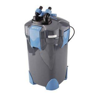 Boyu Efu-35 External Filter
