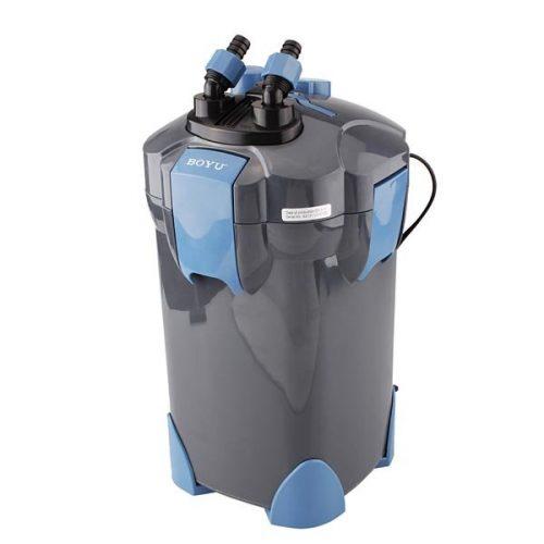Boyu EFU-45 External Filter 1
