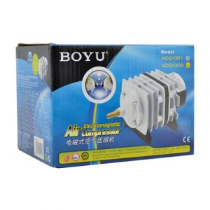 Boyu Electromagnetic Air Compressor ACQ 002 300x300 - Boyu Electromagnetic Air Compressor ACQ-002