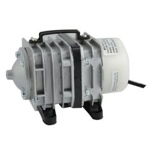 Boyu Electromagnetic Air Compressor ACQ 003 300x300 - Boyu Electromagnetic Air Compressor ACQ-003