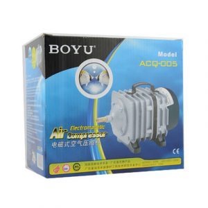 Boyu Electromagnetic Air Compressor ACQ 005 Air Pump 300x300 - Boyu Electromagnetic Air Compressor ACQ-005