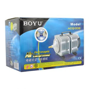 Boyu Electromagnetic Air Compressor ACQ 008 1 300x300 - Boyu Electromagnetic Air Compressor ACQ-008