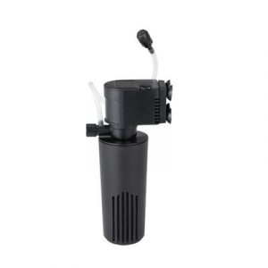 Boyu SP 1300C Submersible Filter Pump 300x300 - Boyu SP-1300C Internal Filter