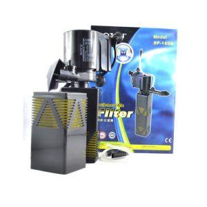Boyu Submersible Filter Sp 103b 2
