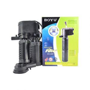 Boyu Submersible Filter Sp 2500b 2