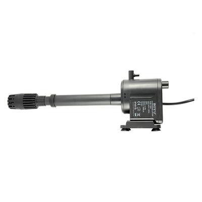 Boyu Submersible Pump PGB-1500 2