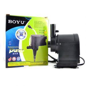 Boyu Submersible Pump Sp 2500 2
