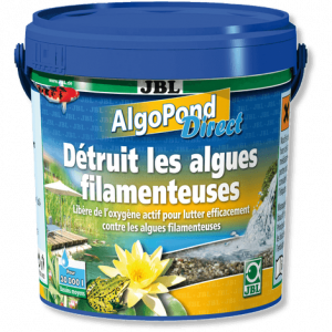 JBL AlgoPond Direct 2.5 Kg 300x300 - JBL AlgoPond Direct 2.5Kg