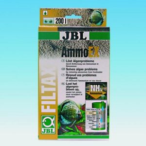 JBL Ammoex Filter Media 600 Grams 300x300 - JBL Ammoex Filter Media 600gm
