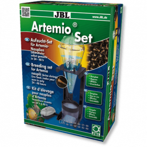 Jbl Artemio Breeding Set