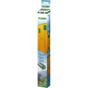 JBL Cleany Hose Cleaner 300x300 - JBL Cleany Hose Cleaner