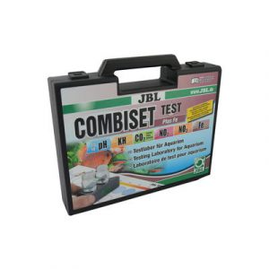 JBL Combiset Test Plus Fe Iron Test Kit 300x300 - JBL Combiset + Fe Iron Test Kit