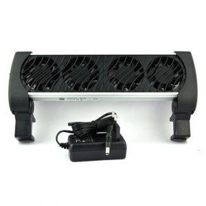 Jbl Cooler 200 Aquarium Cooling Fan2