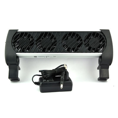JBL Cooler 200 Aquarium Cooling Fan2 - JBL Cooler 200 Cooling Fan