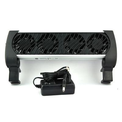 JBL Cooler 200 Cooling Fan 2