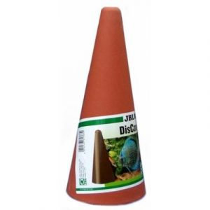JBL Discon Discuss Spawning Cone 300x300 - JBL Discon Discuss Spawning Cone