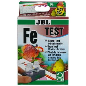 JBL Fe Iron Water Test Kit 300x300 - JBL Fe Iron Water Test Kit