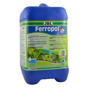 Jbl Ferropol 5ltr