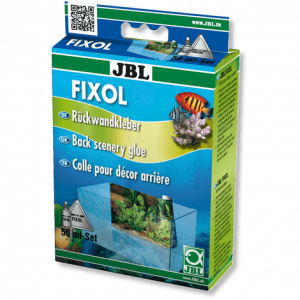 JBL Fixol Glue 50 Milli Litre Aquarium Background Poster Adhesive 300x300 -  JBL Fixol Glue Background Poster Adhesive 50ml