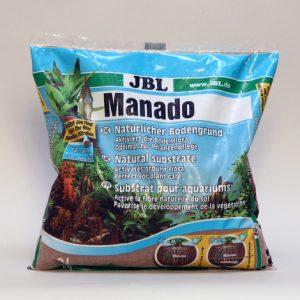 Jbl Manado Soil 10ltr