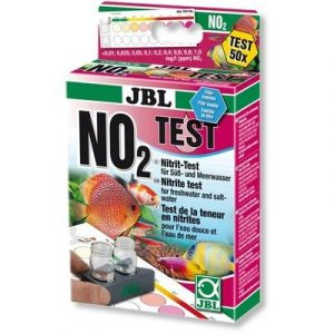 JBL NO2 Nitrite Water Test Set 300x300 - JBL NO2 Nitrite Test Kit
